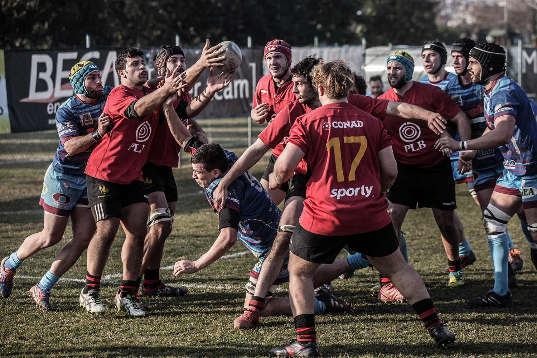 rugby-40.jpg