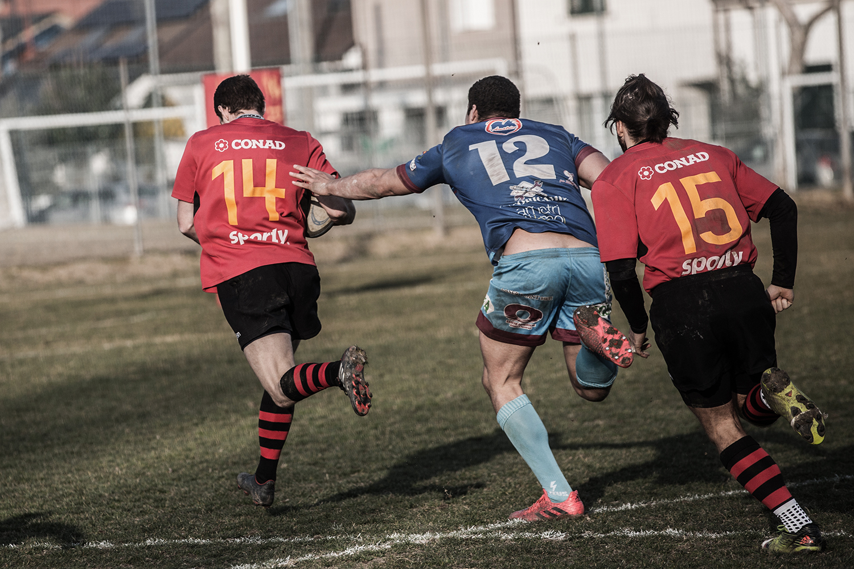 rugby-43.jpg