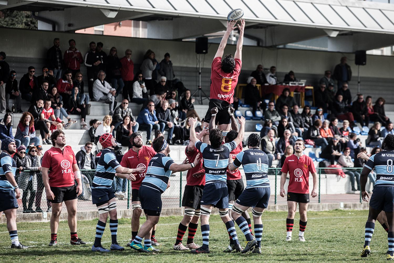 rugby_04.jpg