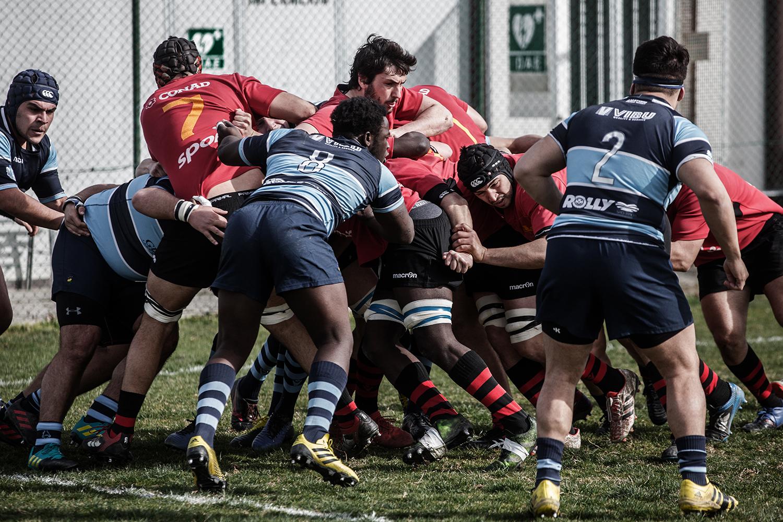 rugby_06.jpg