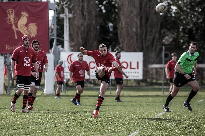 rugby_07.jpg