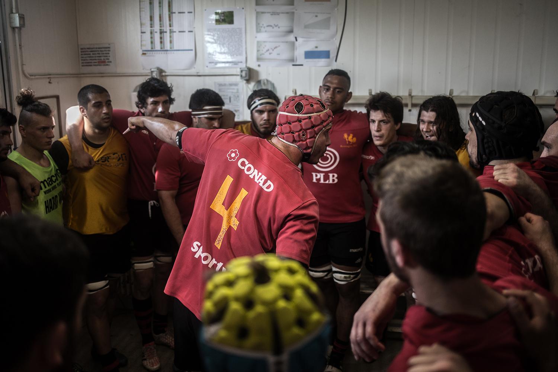 rugby_01.jpg