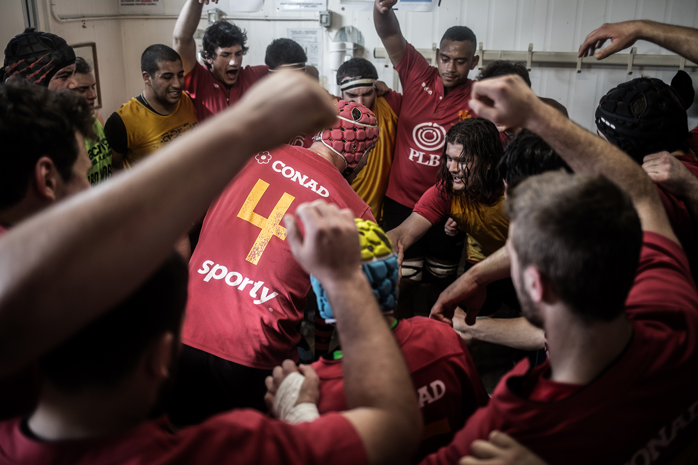 rugby_02.jpg