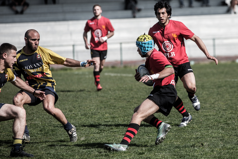 rugby_08.jpg