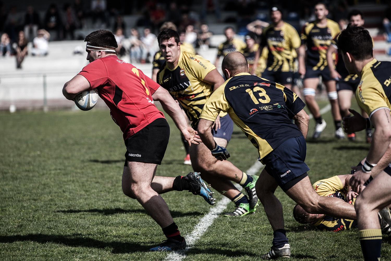 rugby_09.jpg