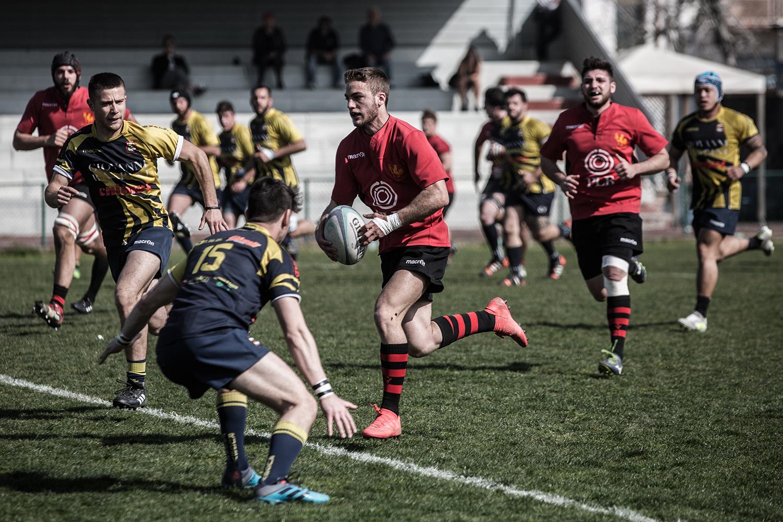 rugby_10.jpg