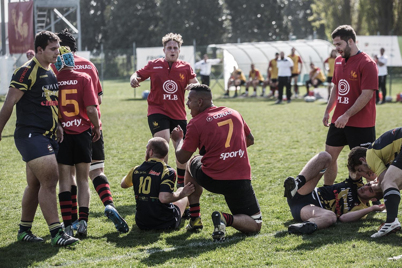 rugby_15.jpg