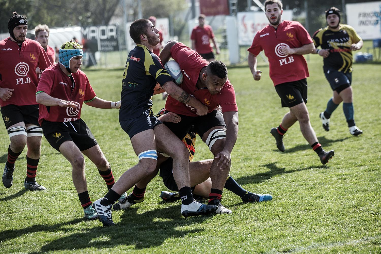 rugby_13.jpg