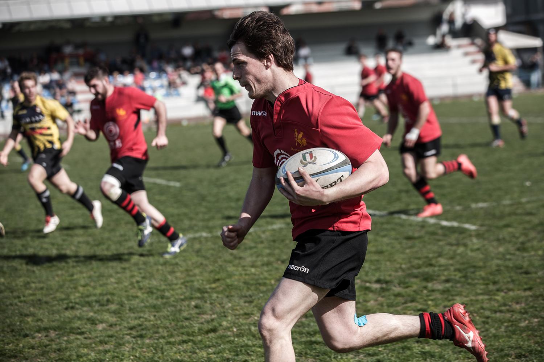rugby_21.jpg