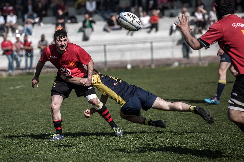 rugby_20.jpg