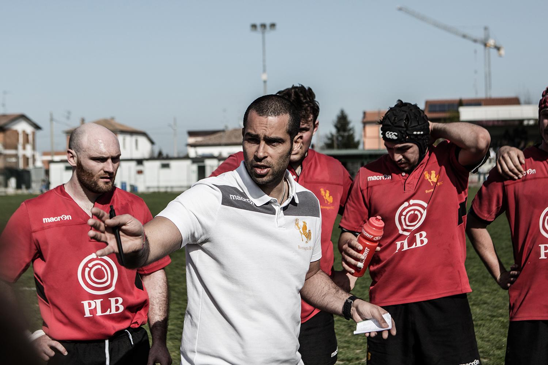 rugby_24.jpg