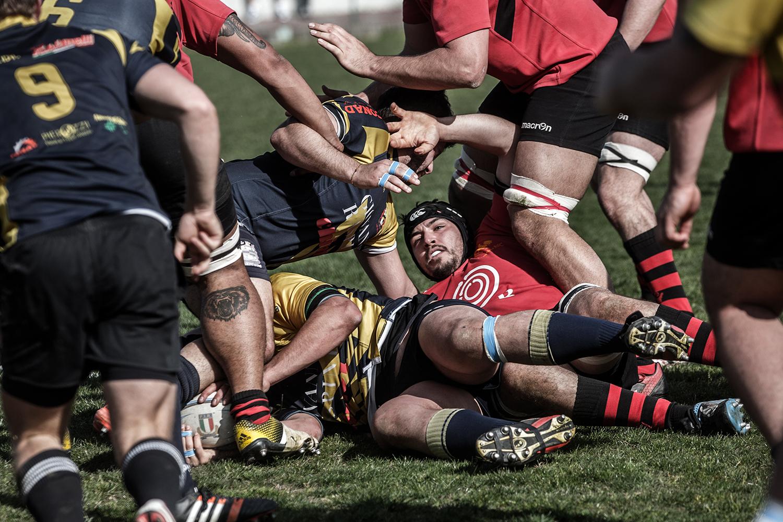 rugby_23.jpg