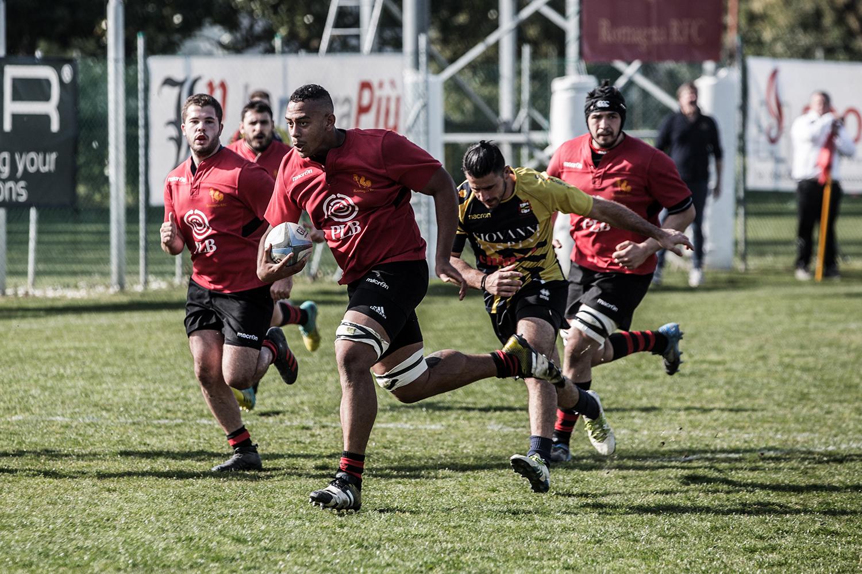 rugby_28.jpg