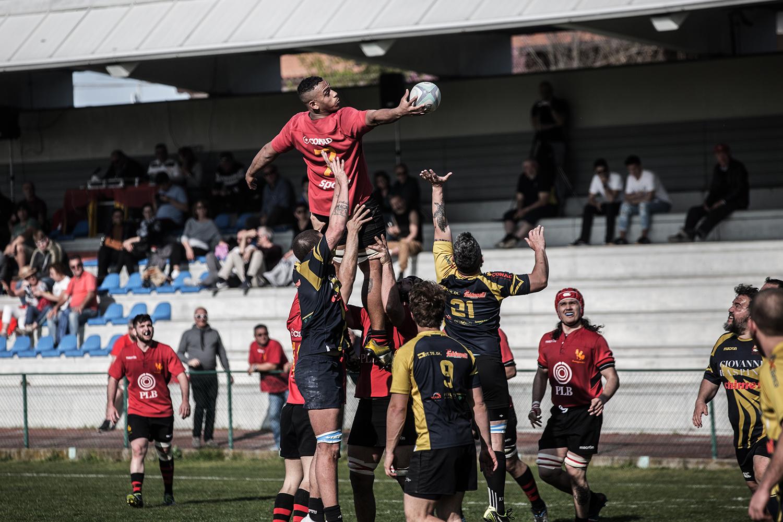 rugby_32.jpg