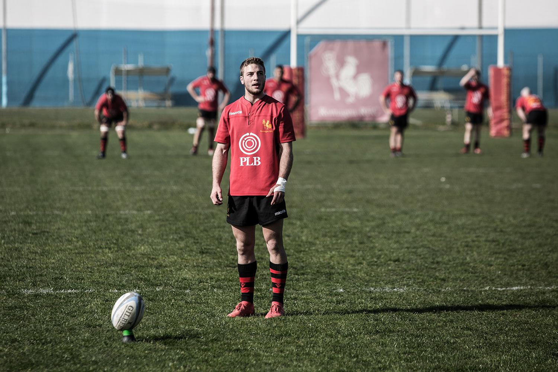 rugby_31.jpg