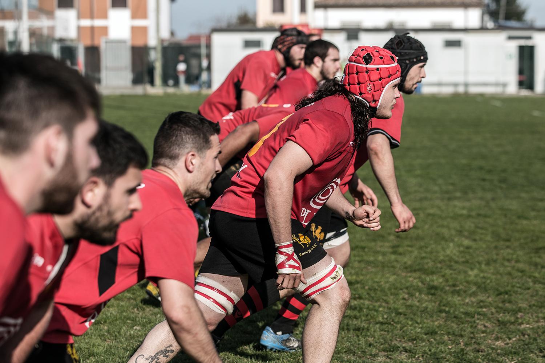 rugby_36.jpg