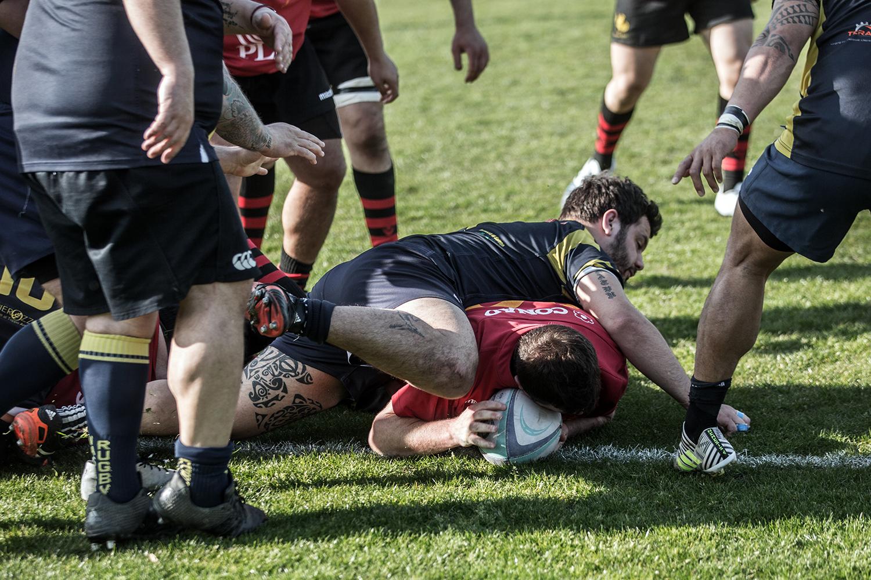 rugby_39.jpg