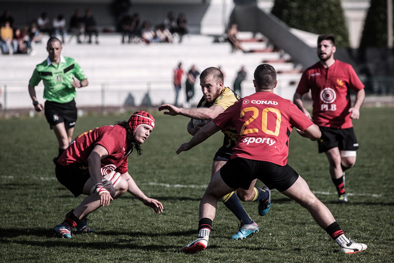 rugby_38.jpg