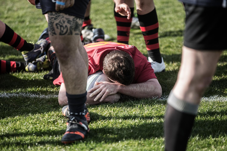 rugby_40.jpg