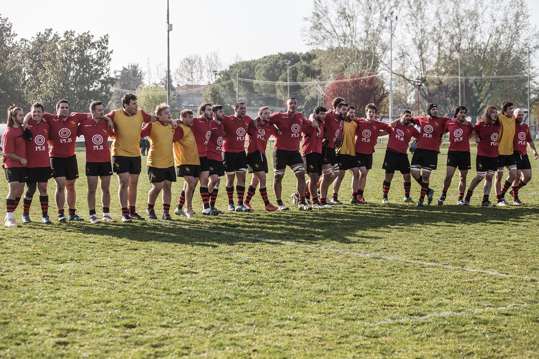 rugby_43.jpg
