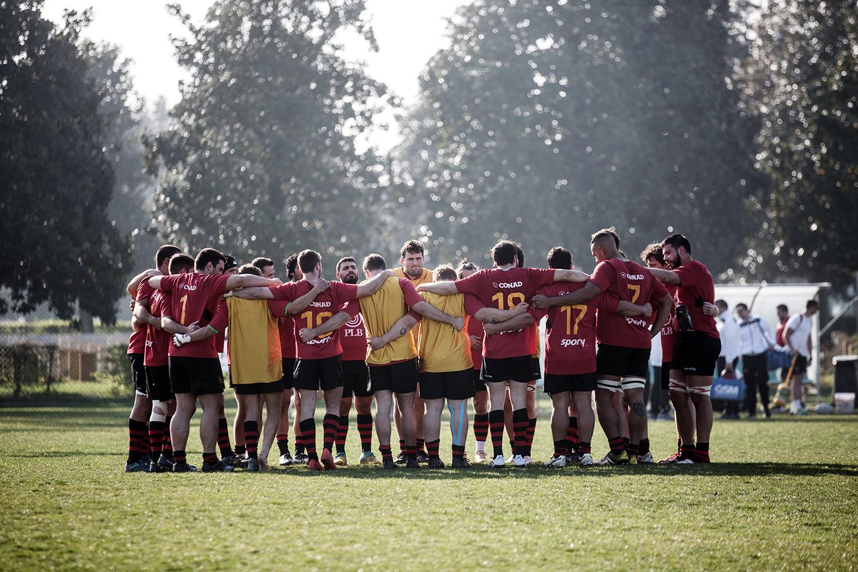 rugby_41.jpg