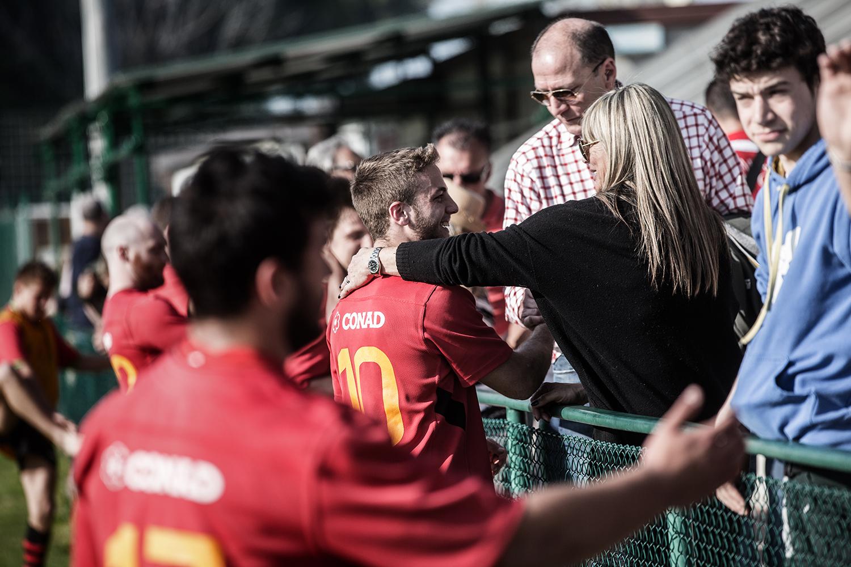 rugby_45.jpg