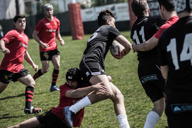 rugby_photo_05.jpg