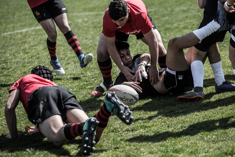 rugby_photo_06.jpg