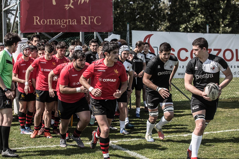 rugby_photo_04.jpg