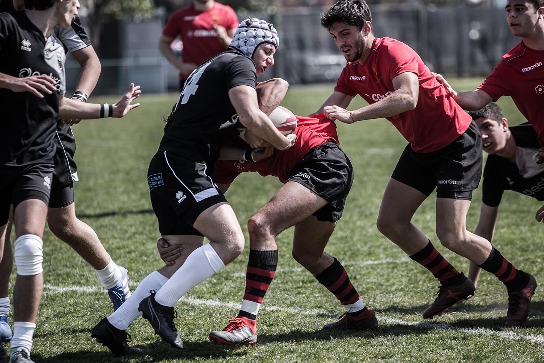 rugby_photo_11.jpg