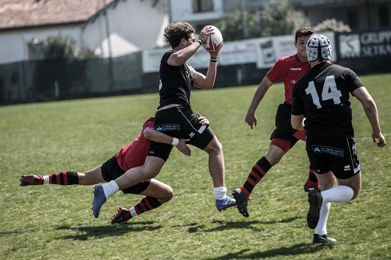 rugby_photo_10.jpg