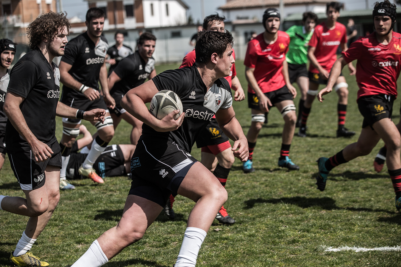 rugby_photo_17.jpg
