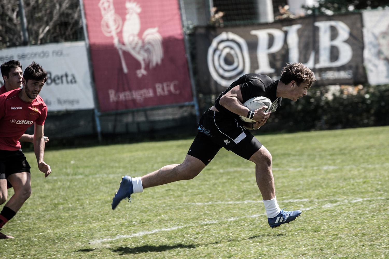 rugby_photo_20.jpg