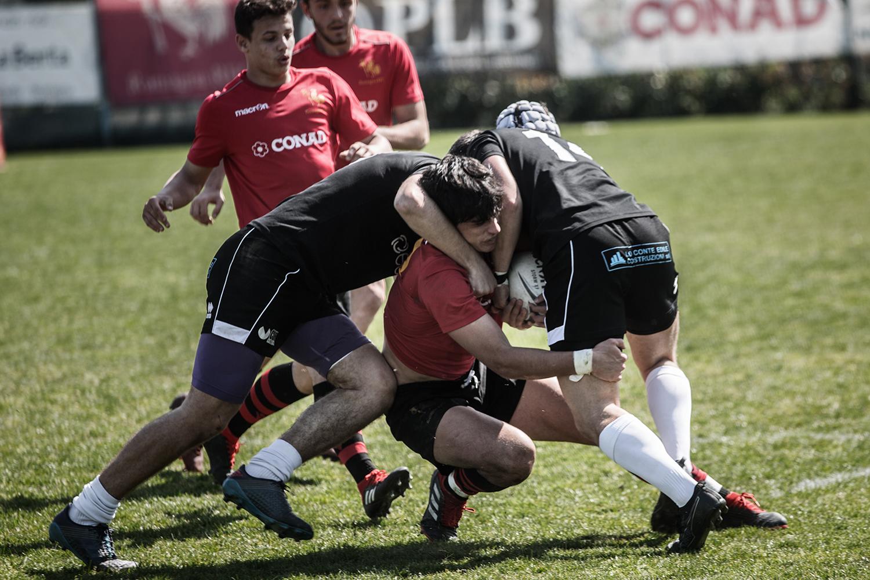 rugby_photo_21.jpg
