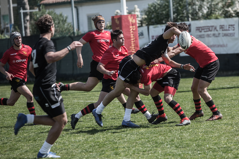 rugby_photo_19.jpg