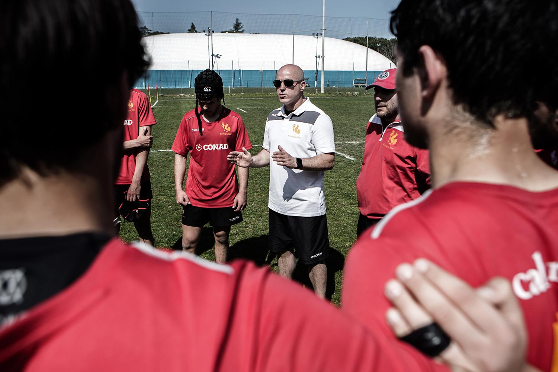 rugby_photo_24.jpg