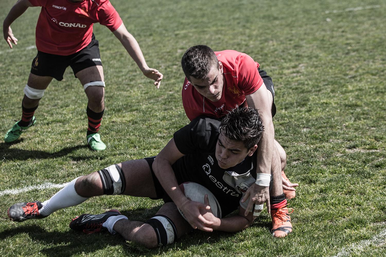 rugby_photo_22.jpg