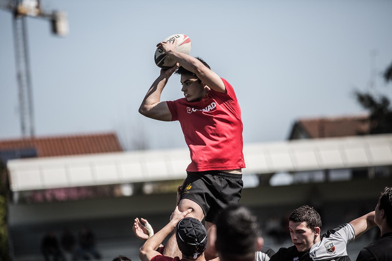 rugby_photo_26.jpg