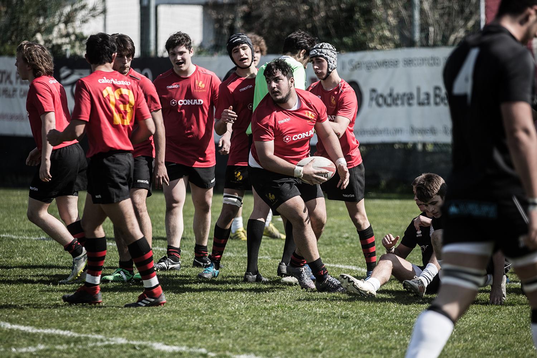 rugby_photo_35.jpg