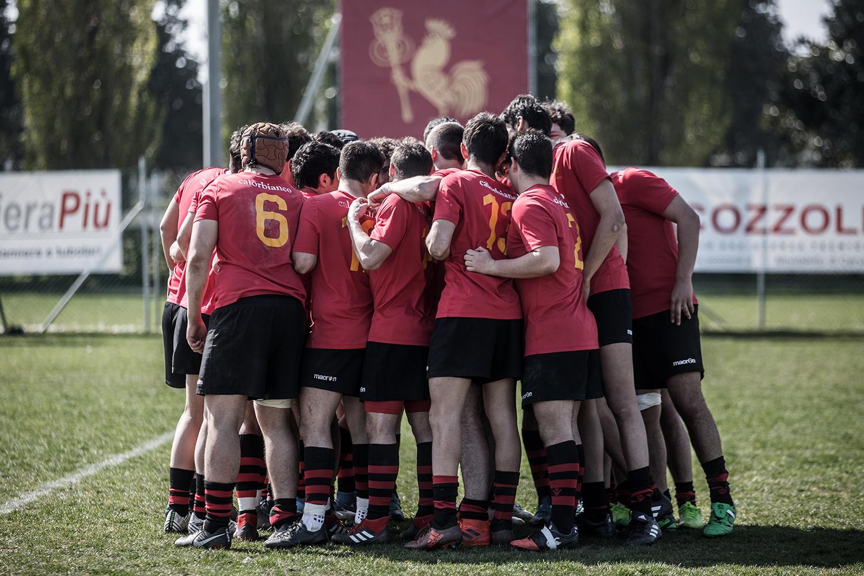rugby_photo_37.jpg