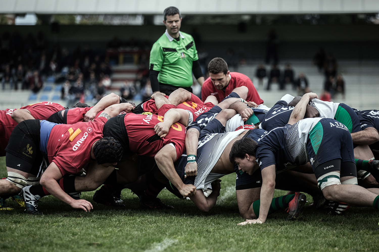 rugby_photograph_04.jpg