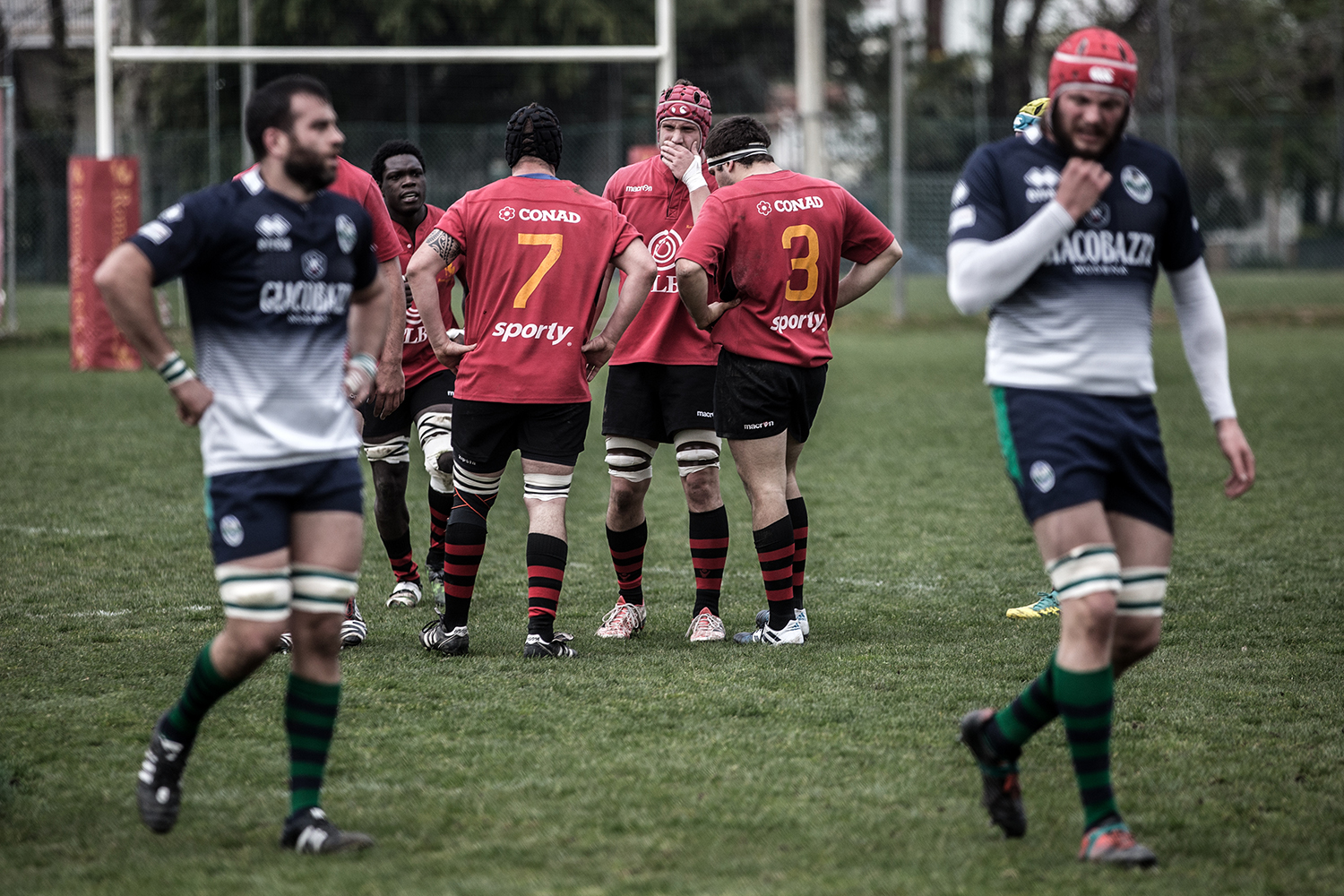 rugby_photograph_06.jpg