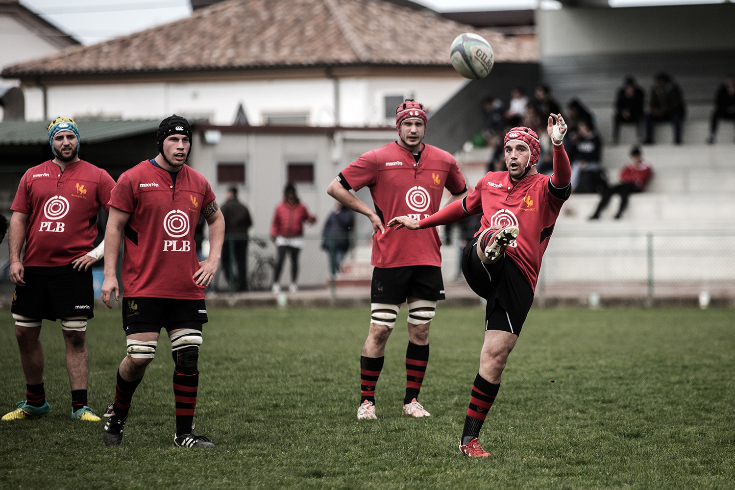 rugby_photograph_07.jpg