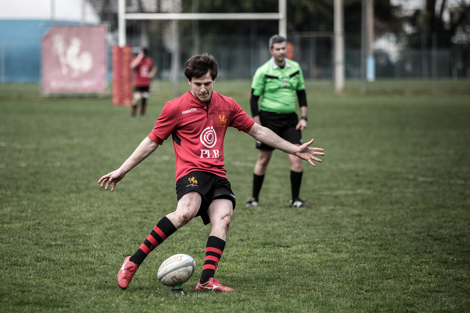 rugby_photograph_09.jpg