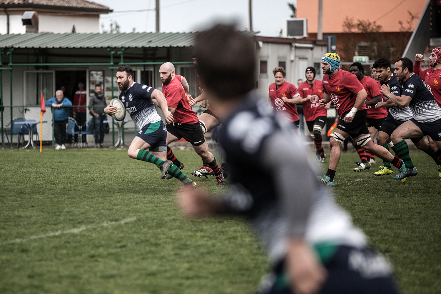 rugby_photograph_10.jpg