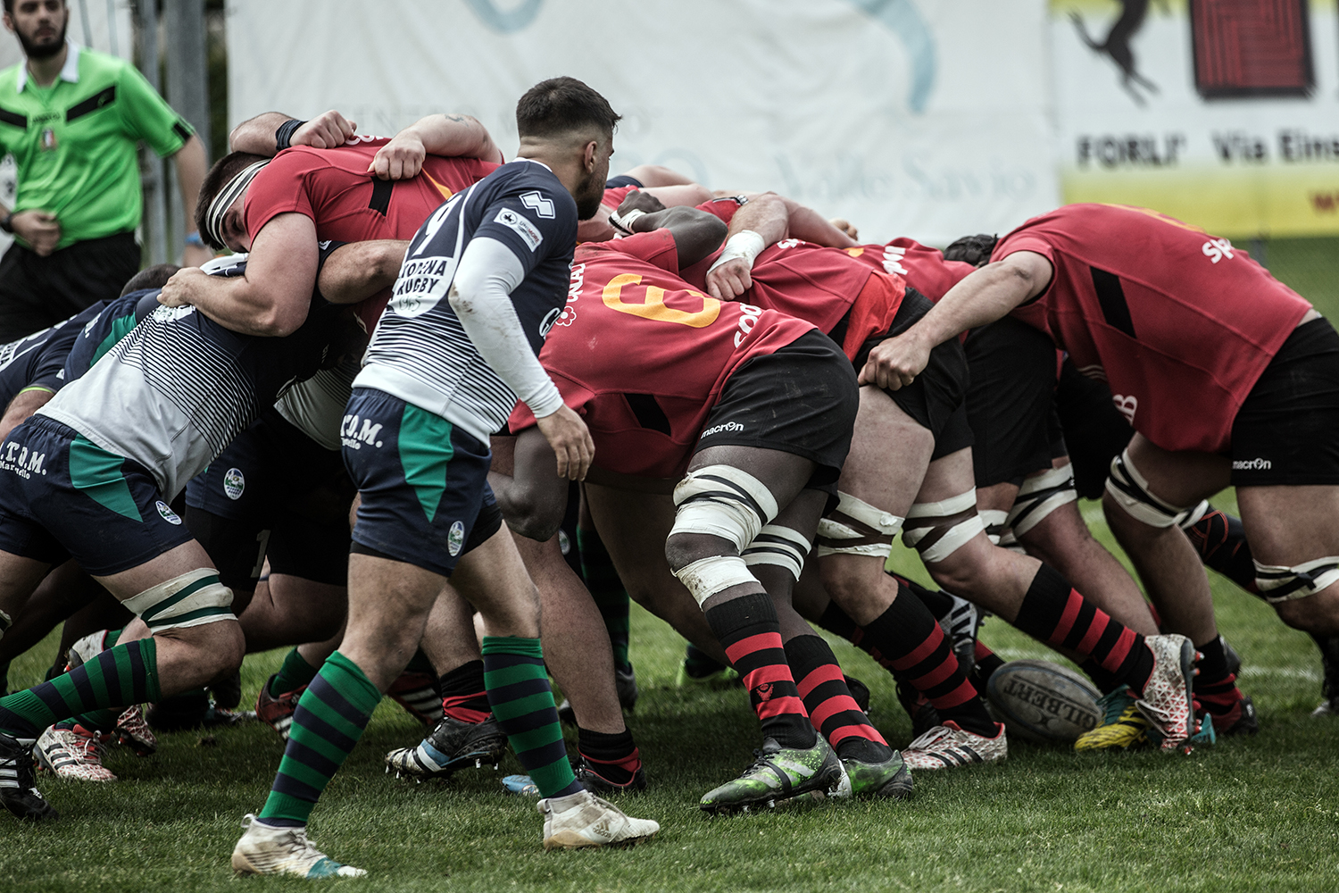 rugby_photograph_08.jpg