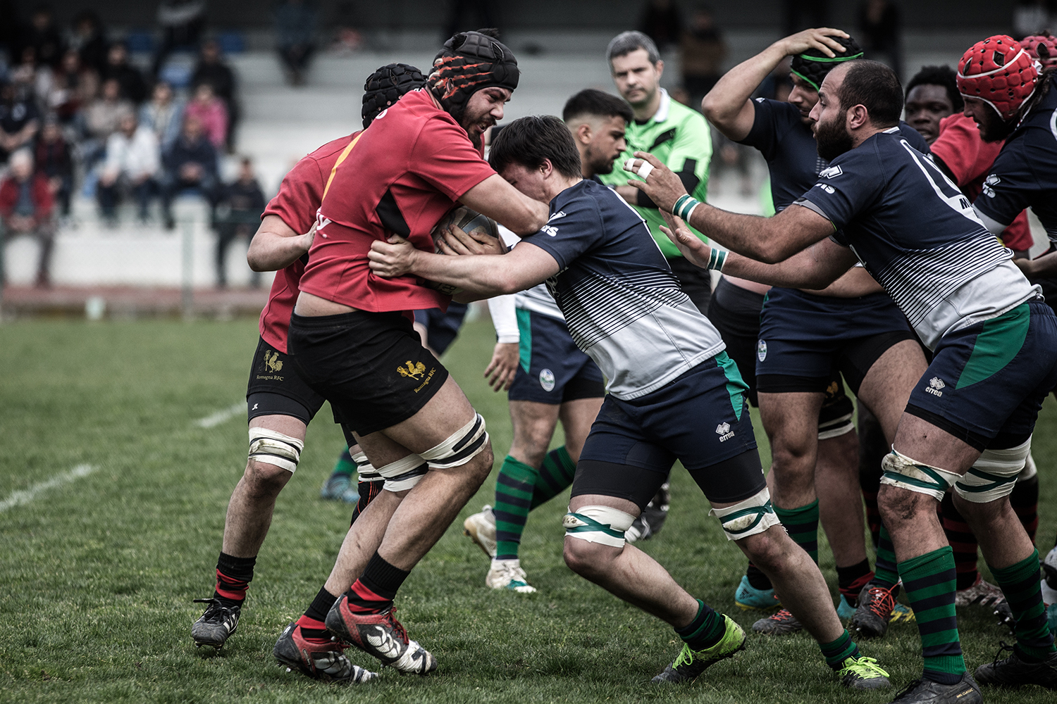 rugby_photograph_11.jpg