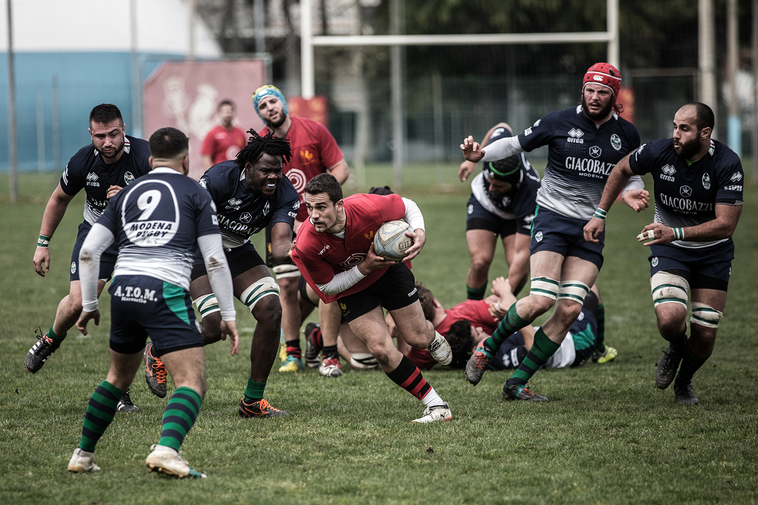 rugby_photograph_13.jpg