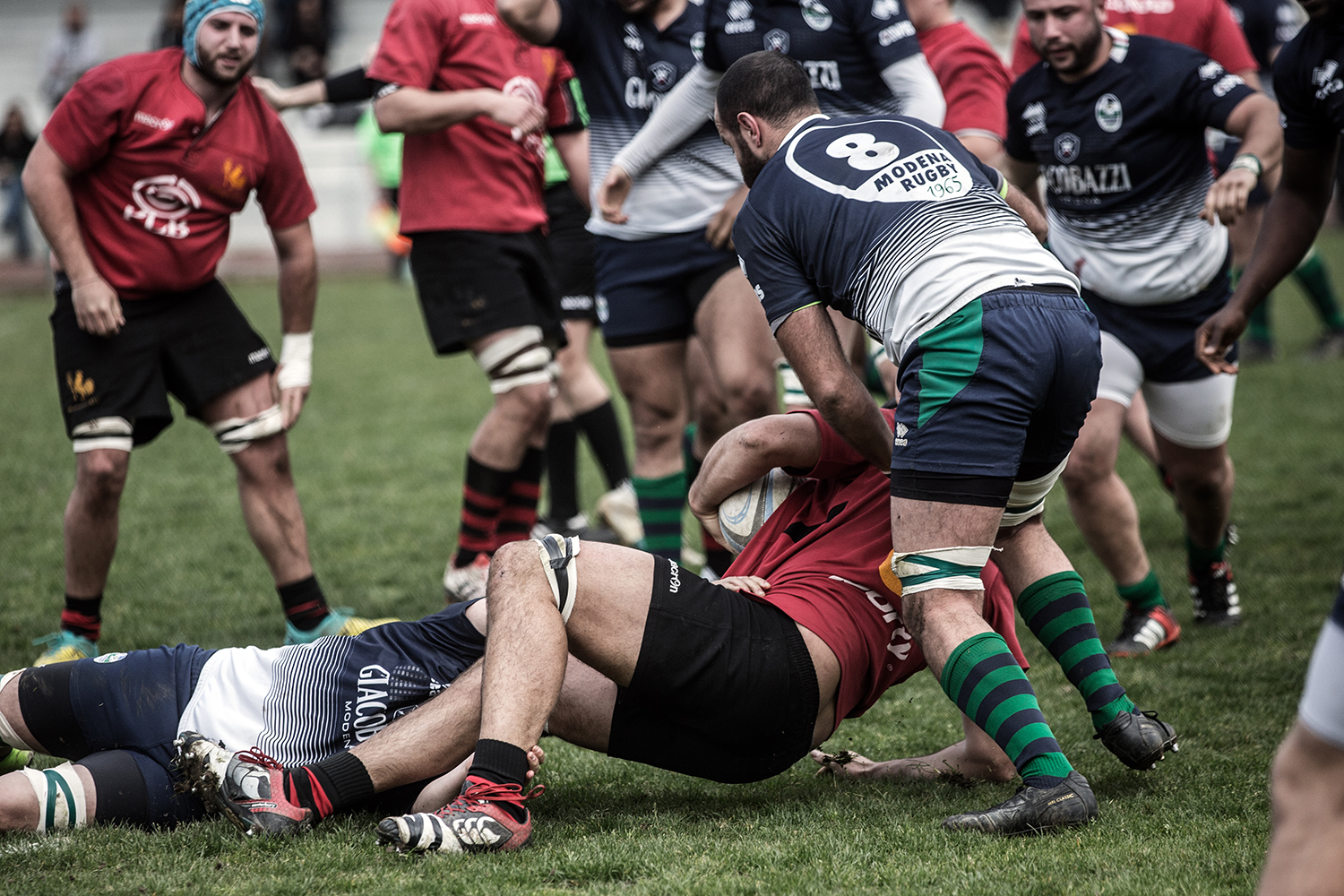 rugby_photograph_12.jpg