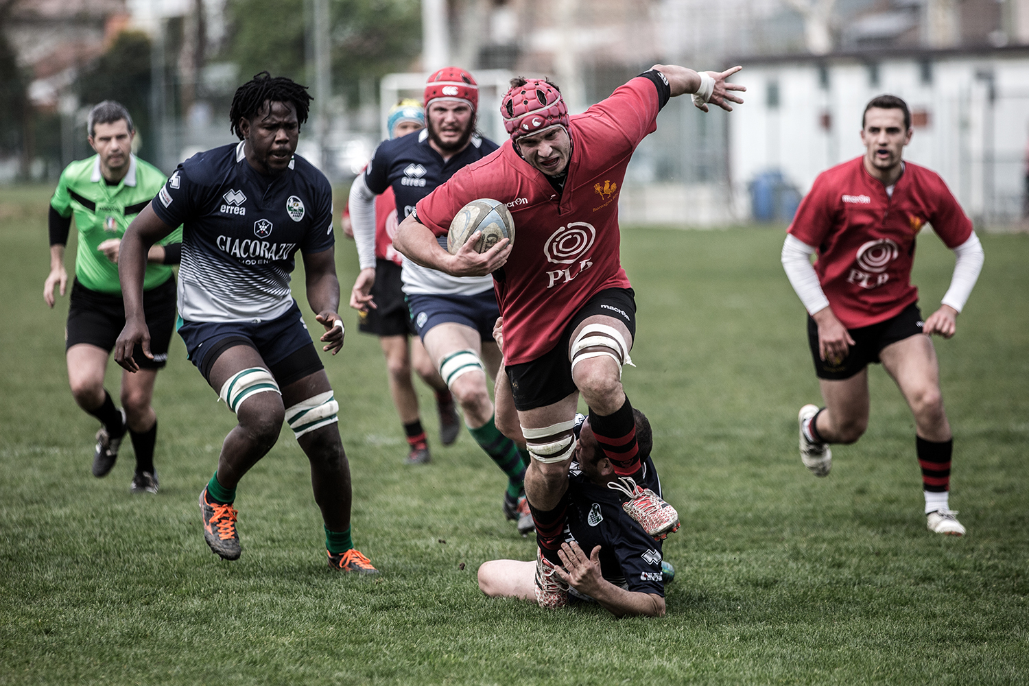 rugby_photograph_15.jpg